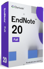 endnote 20