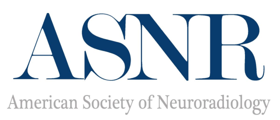 American Society of Neuroradiology