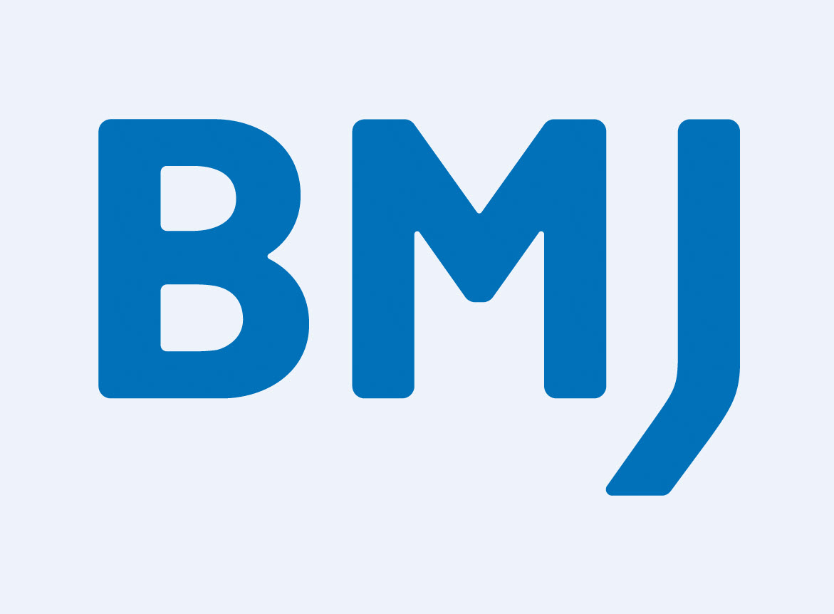 BMJ Best Practice / BMJ Case Reports